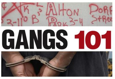 Gangs101_t618