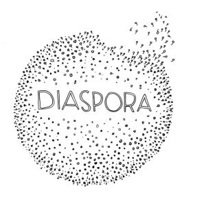 diaspora.final_.full_
