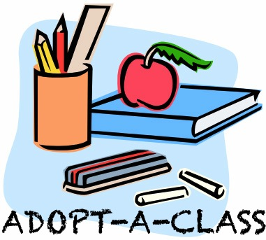 clipart_misc_school_objects