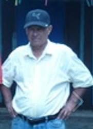 TWO Missing Belizean Children have been found safe !  (1/2)
