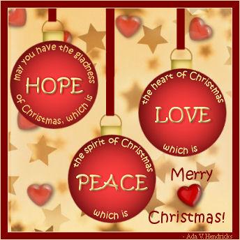 merry-christmas-2010-2