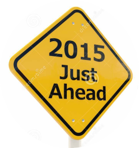 new-year-road-sign-isolated-white-43523595