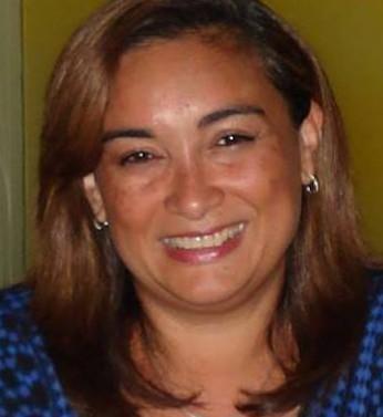 Lisa M. Shoman