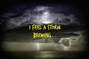 Storm-Brewing-
