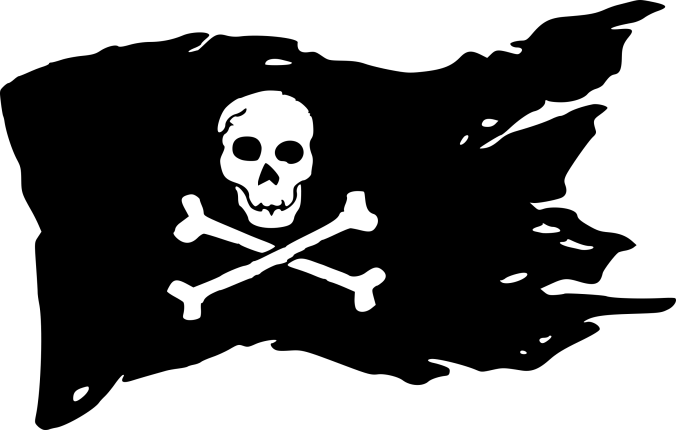 pirate-png-hd