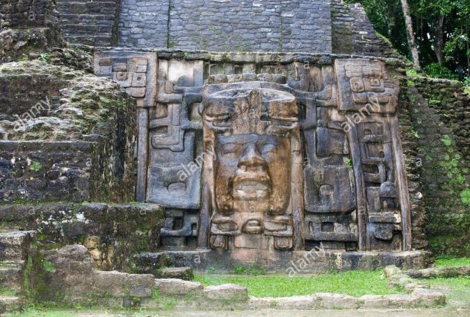ancient 10