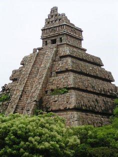 ancient 15
