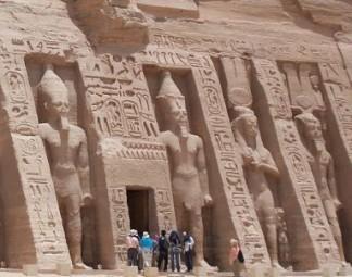 ancient 2