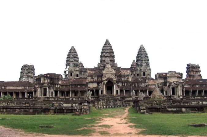 ancient 29