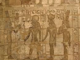 ancient 6