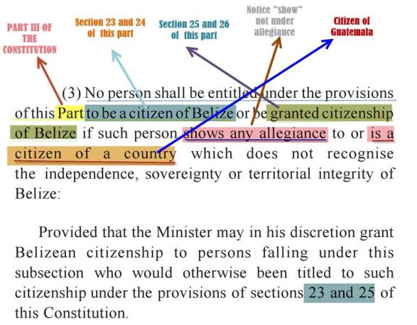 constitution 1