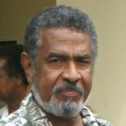 Howard Frankson
